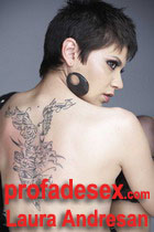 Laura Andresan