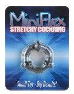 Inel MiniFlex