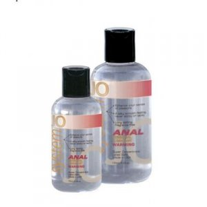 JO H2O Warming ANAL 75 ml