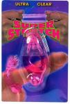Stroker Style A
