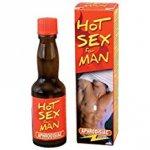 Imagine Hot Sex For Man