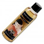 Luxury Body Oil Scortisoara 100ml