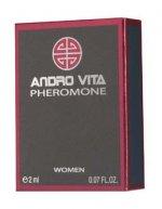 Andro Vita Pheromone