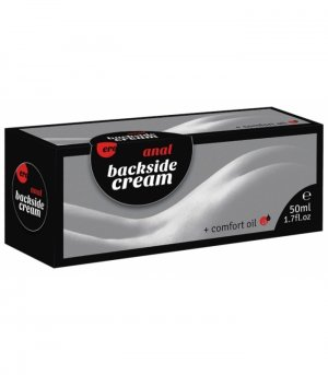 Crema Anala Backside Cream