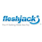FleshJack by FleshLight