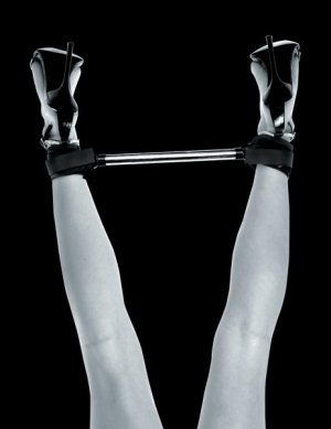 Spreader Bar Fantasy
