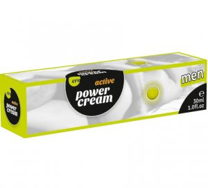 Crema Active Power