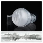Fleshlight  Ice Crystal Vagina
