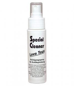 50ml Special Cleaner Solutie Curatare