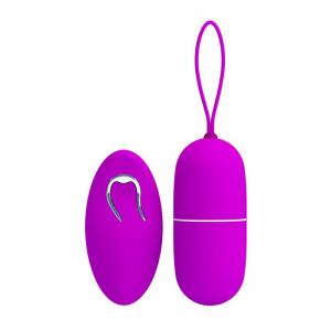 Ou Vibrator Wireless 12 Viteze