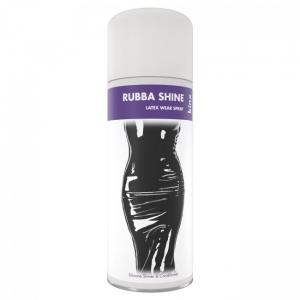 Spray Latex Shine 400 ml