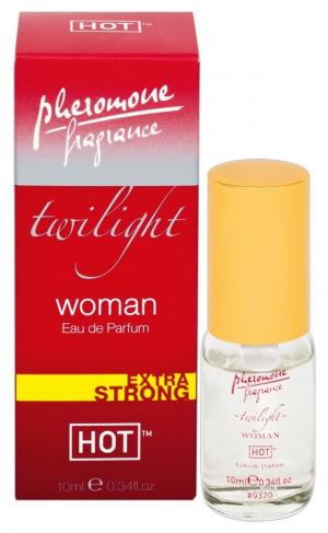 Parfum Feromoni HOT Twilight Woman Extra Strong