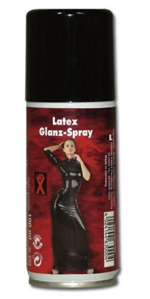 Spray Latex 100 ml