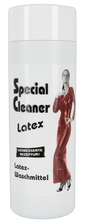 200 ml Special Latex Cleaner