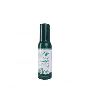 Herbal Personal Lubricant Gel 100 ml