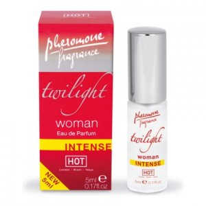 HOT WomanTwilight Intense 5ml