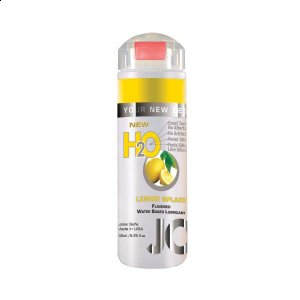 JO Lemon Splash ( lamaie ) 150 ML