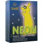 Prezervativ Neon 2