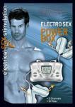 Imagine Electro Sex Double Box