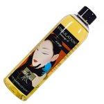 Extase - Orange 250 ml